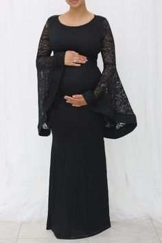 All the styles – Page 4 – Chic Bump Club Fitted Maternity Dress, Maternity Gowns, Yellow Midi Dress, Purple Dress, Black Sparkle Dress, Rose Gown, Dolly Dress, Cold Shoulder Dress, Bump
