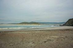 Playa de Fornos , Cariño . Galicia.- 12525324_2003003339925624_7962796834970856753_o.jpg (2048×1365)