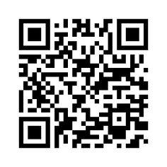 TKR Cég-eBook saját Személy / 1 Hét Absolution Cosmetics, Linux, Zip, Linux Kernel