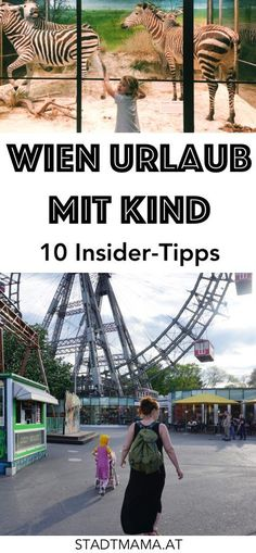 Wien mit Kind Travel Destinations, Travel Tips, Heart Of Europe, Reisen In Europa, Travel With Kids, Vienna, Austria, Letting Go, The Good Place