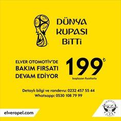 Dünya Kupası bitti ama Elver Otomotiv'de kampanya devam ediyor 🔈 Opel Profesyonel Bakım 199 TL'den başlayan fiyatlarla Elver Otomotiv'de!📞Randevu için 0 (232) 457 55 44 📲 Whatsapp 0530 108 79 99#opel #opelturkiye #elveroto #astra #vectra #insignia #mokka #corsa #opelservis #opelyedekparca #opelbakım #yağdeğişimi #filtredeğişimi #benimopelim #izmiropel #opelizmir#worldcup2018 #france #worldcupwinner #championfrance #franceworldcup2018 #franceworldchampion Verona, Instagram