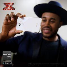 #ZenFone 3 Google Play, Smartphone, Iphone