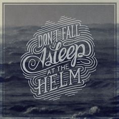 Hand lettering illustration type typography graphic design photo vintage