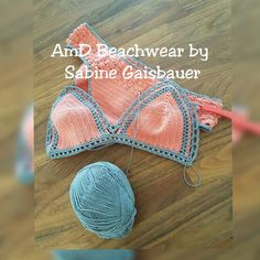 Ganchillo-sexy bikini traje de baño bikini de ganchillo