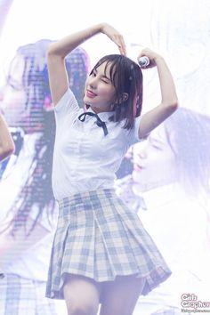 dedicated to female kpop idols. South Korean Girls, Korean Girl Groups, Jung Eun Bi, G Friend, Me As A Girlfriend, Pop Group, My Girl, Girlfriends, Idol