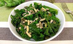 Vitamin K - Das vergessene Vitamin -> https://www.zentrum-der-gesundheit.de/vitamin-k-ia.html #gesundheit