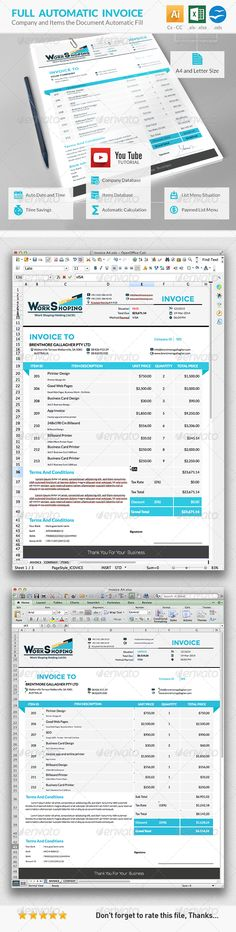 Project Proposal Template Updated  Proposal Templates Project