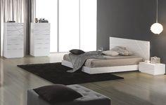 Mobiliário de Quarto Bedroom Furniture www.intense-mobiliario.com  Aaksir I http://intense-mobiliario.com/product.php?id_product=6725
