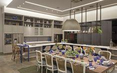 15 dicas para ganhar espaço na cozinha - Decoração - iG