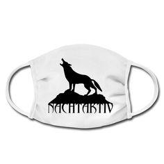 Für alle die gerne die Nacht zum Tag machen! Shirt Designs, Eyes, Protective Mask, Night, Drawing S, Cat Eyes