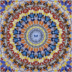 Find artworks for sale by Damien Hirst on artnet. Browse through a large collection of artworks by Damien Hirst and in-depth market information. Damien Hirst Butterfly, Alexandre Mcqueen, Insect Art, Found Art, Butterfly Art, Patterns In Nature, Fractal Art, Fractals, New Art