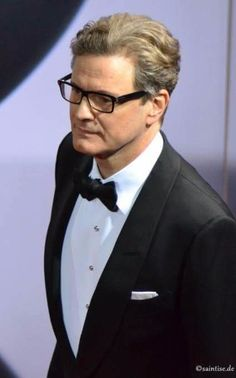 Утро! — Я у мамы джентльмен Colin Firth, Kingsman Movie, Colin The Caterpillar, King's Speech, Mr Darcy, English Men, Older Men, Gentleman Style, Men Looks