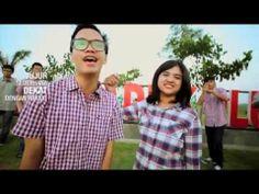 Daftar Lagu Karya terbaik Anak bangsa untuk mendukung Jokowi-JK 2014  #JokowiTelahBekerja #IndonesiaHEBAT_giatbekerja