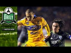The Daily: Castrol Index, #CCL quarterfinal and more