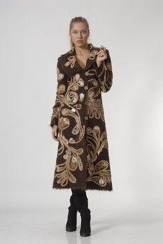 Crazy-Wool пальто. Обсуждение на LiveInternet - Российский Сервис Онлайн-Дневников