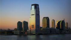 Galaxy Digital's co-president Damien Va... Goldman Sachs, Forex Trading Signals, Cryptocurrency News, Bitcoin Price, Management Company, Willis Tower, Blockchain, Skyscraper, Finance