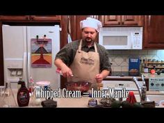 Geology Kitchen video - Layers of the Earth wk 14 Science Videos, Science Resources, Science Lessons, Science Education, Teaching Science, Science Activities, Science Experiments, 8th Grade Science, Elementary Science