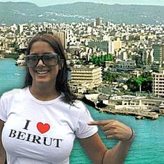 beirut times - Google Search