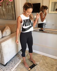 """4,812 Likes, 28 Comments - Melissa Gorga (@melissagorga) on Instagram: """"I was showing you guys how this really works earlier today in my story! I mainly use this Body…"""""""