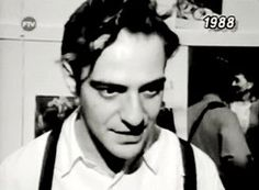 John Galliano 1988