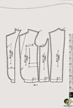 modelist kitapları: Patternmaking - mens wear Suit Pattern, Jacket Pattern, Clothing Patterns, Sewing Patterns, Sewing Machine Basics, Pattern Draping, Tailored Fashion, Tailoring Techniques, Modelista