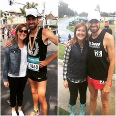 2 weeks in a row cheering on this guy at his races...where's my award? #bestfriends #runbrandonrun #carlsbad5000 #pomonapitzer by kkboyle17