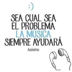 Música Frase