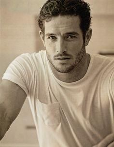 Trent Justice Joslin is always my go to for Tall, dark and handsome. Justice Joslin, Book Boyfriends, Portraits, Male Face, Man Alive, Funny Art, Good Looking Men, Male Beauty, Perfect Man