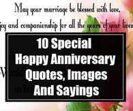 10 of the most beautiful, romantic and loving Happy Anniversary quotes, sayings and images. Prayer Pictures, Today Pictures, Happy Pictures, Morning Pictures, Gif Pictures, Good Morning Kisses, Good Morning Picture, Good Night Image, Marriage Anniversary Quotes