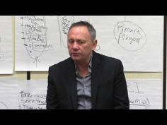 1087 How does Faster EFT address a Narcissistic personality, Autism and Asperger's syndrome? - YouTube