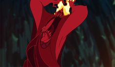 11 Business Tactics You Can Learn From Disney Villains Hades Hercules, Reaction Pictures, Funny Pictures, Rude Customers, Hades Disney, Teen Mom Og, I Work Out, Disney Villains, Movies Showing