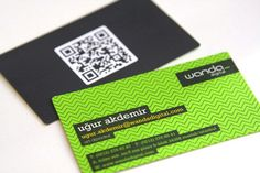QR Code Business Cards  http://www.scoop.it/t/anisesmith-qr-codes/p/1096276134/15-best-business-card-with-qr-code-feature-orphicpixel