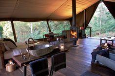 glamping-luxury-tent-queensland-nightfall-wilderness-camp