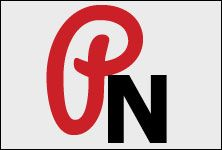 Pinterest News, for all your Pinterest news, competitions, humor, reviews and anything else pinteresting