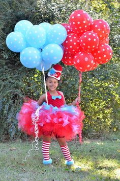Hey, I found this really awesome Etsy listing at https://www.etsy.com/listing/166677896/cat-birthday-tutu-dress-in-the-hat-tutu