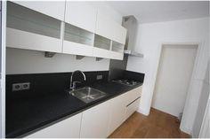 Huis te huur: Vier Heemskinderenstraat 236 2531CH 's-Gravenhage [JAAP.NL]