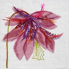 Aquilegia Rowandean Embroidery http://www.amazon.co.uk/dp/B001U7I5KY/ref=cm_sw_r_pi_dp_kDCZvb06F3JBW