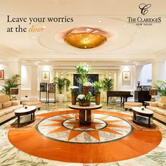 With truly Indian warmth and service, our aim is to leave nothing wanting!