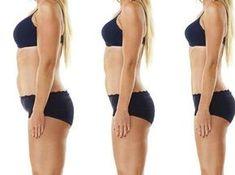 Weight loss coach fat loss diet plan,eat to lose weight meal plan france super weight loss pills super fast,vegetarian weight loss plans quick at home weight loss no pills. Help Losing Weight, How To Lose Weight Fast, Lose Fat, Fat Burning Pills, Belly Fat Diet, Lose Belly, Weight Loss Supplements, Diet Pills, Shark Tank