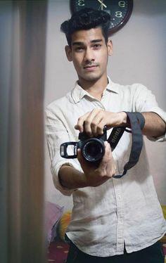 Seenu Dk Photography, New Photo Style, Dhaka Bangladesh, Facebook Photos, Album, Tags, Mailing Labels, Card Book