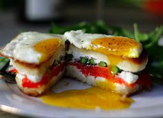 http://www.tastespotting.com/features/smoked-salmon-asparagus-goat-cheese-grilled-cheese-fried-egg-recipe