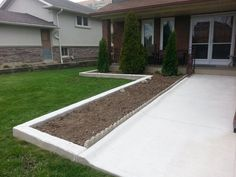 See our gallery of completed interlocking and concrete projects: driveways, driveway extensions, backyard patios, front entrances, pool decks, & walkways. Driveways, Walkways, Area Of Expertise, Concrete Walkway, Concrete Contractor, Concrete Projects, Front Entrances, Pool Decks, Backyard Patio