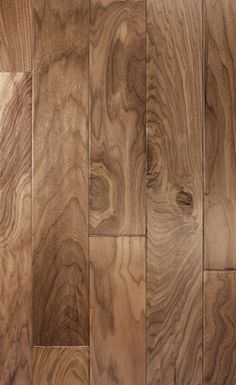 urban walnut flooring