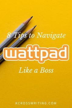 Wattpad Multi Billionaire Stories