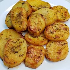 Healthy School Lunches, Baked Potato, Potato Diet, Diet Recipes, Chips, Potatoes, Vegetables, Breakfast, Ethnic Recipes