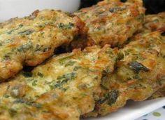 Ketone Bodies, Cod Fish, Portuguese Recipes, Portuguese Food, Tasty, Yummy Food, Fast Weight Loss, Tandoori Chicken, Ketogenic Diet