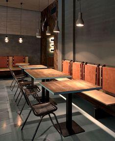 gran-fierro-restaurant-decor-2