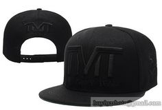 Cheap Wholesale TMT And Still Snapback Black for slae at US 8.90   snapbackhats  snapbacks  hiphop  popular  hiphocap  sportscaps   fashioncaps  baseballcap f1ddec2b9b1