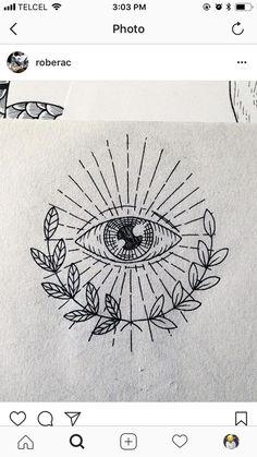 54 ideas for eye tattoo ideas small - 54 ideas for eye tattoo ideas . - 54 ideas for eye tattoo ideas small – 54 ideas for eye tattoo ideas … – 54 ideas for eye tatt - Mini Tattoos, Little Tattoos, New Tattoos, Body Art Tattoos, Tattoo Drawings, Sleeve Tattoos, Cross Tattoos, Couple Tattoos, Finger Tattoos