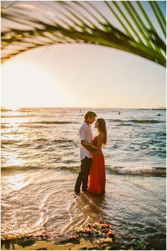 Kat + Kevin | Kaua'i Engagement Session | Kauai Wedding Photographer | Enchanted Elopements | Meg Bradyhouse Photography Destination Wedding Locations, Destination Wedding Photographer, Engagements, Engagement Session, Hawaii Things To Do, Kauai Wedding, Best Hikes, Wedding Photoshoot, Beautiful Islands